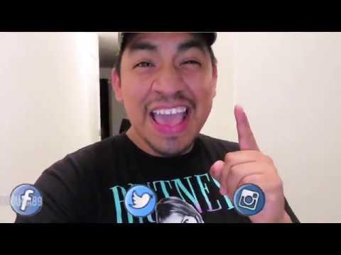 I Found DAISY MARQUEZ | Danny Mua thumbnail