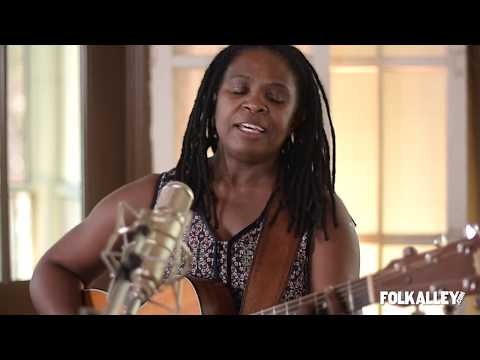 Folk Alley Sessions at 30A: Ruthie Foster -