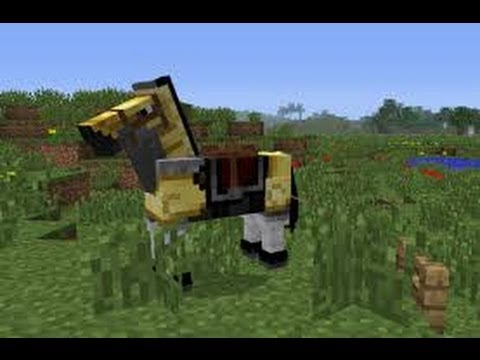 how do you make lead in minecraft