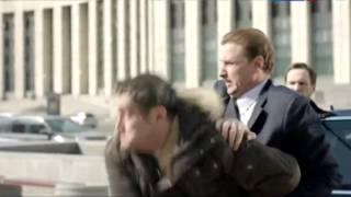 Склифосовский(3 сезон 21 серия)