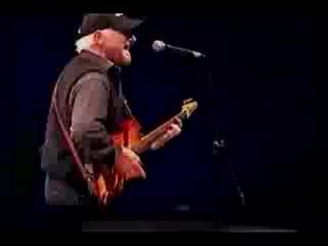 Tony Sheridan - My Bonnie