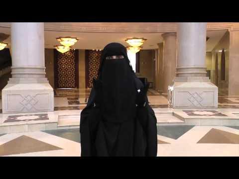 Yemen's Women Diaries