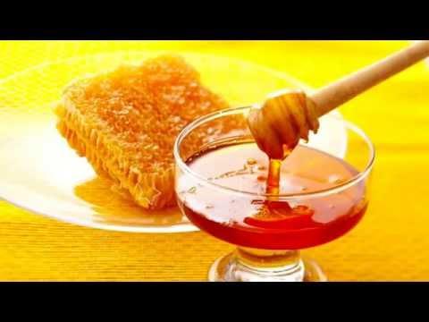 МЁД ПОЛЬЗА | мед для волос, маски из меда для волос, чистый мед на лицо,