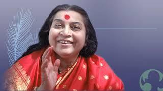 Download Mp3 Instrumental Parameshwari Bhagavati Nirmala   Sahajyoga Bhajan