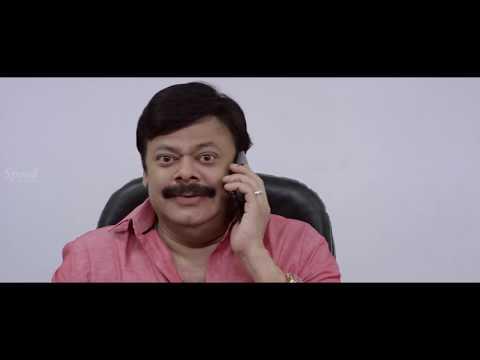 Latest Tamil Mystery Thriller...