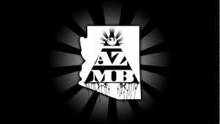 AZMB - LOCO
