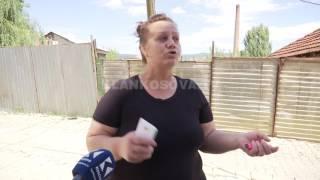 Prishtinë, telat e rrymës rrezikojnë banorët - 25.07.2017 - Klan Kosova