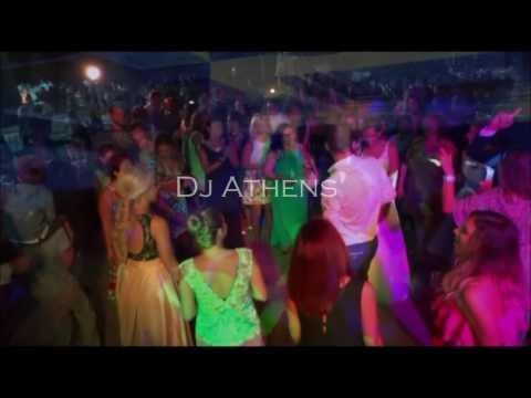 DJ ΓΙΑ ΓΑΜΟ - DJ ATHENS  - REAL AUDIO