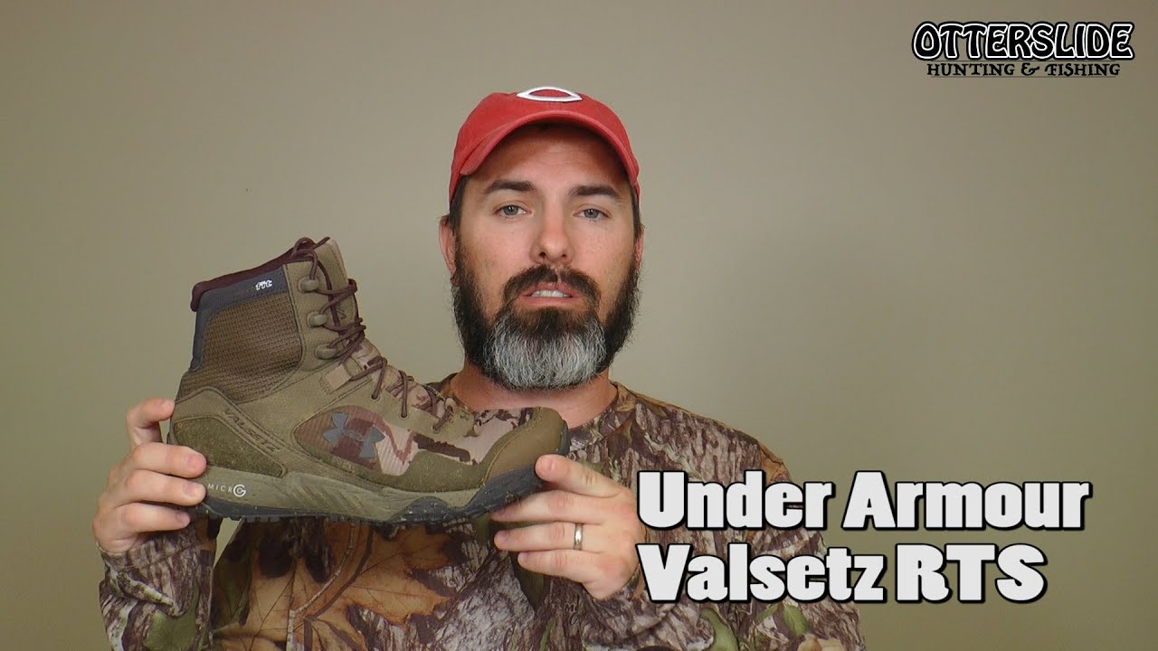 under armour valsetz rts. product review: under armour valsetz rts rts o