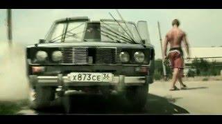 俄國21歲年輕人做的超酷變形金剛動畫影片