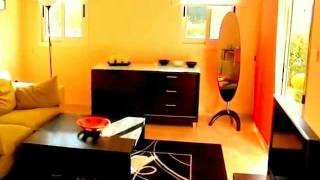 АРЕНДА ДОМА НА КИПРЕ(Прекрасное предложение для аренды дома на Кипре. За такие скромные деньги Вы получаете участок земли вокру..., 2011-12-24T00:25:35.000Z)
