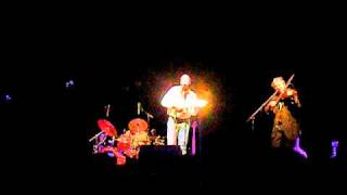 Fairport Convention playing 'Celtic Moon' written by Red Shoes. Cel...