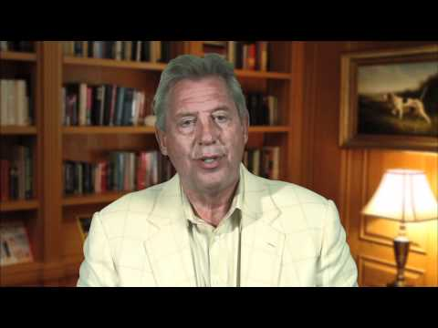 people-development:-a-minute-with-john-maxwell,-free-coaching-video