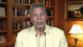 PEOPLE DEVELOPMENT: A Minute With John Maxwell, Free Coaching Video