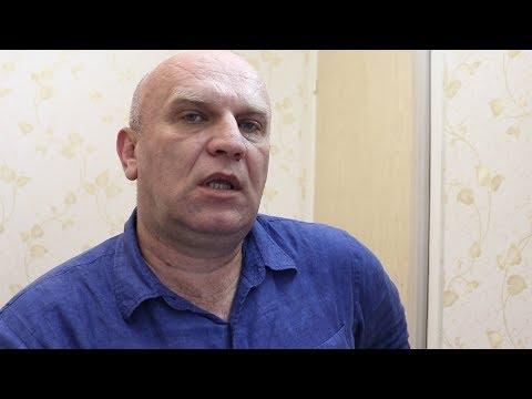 Ответ Константину Рокоссовскому на его комментарий под роликом о мужском жлобстве