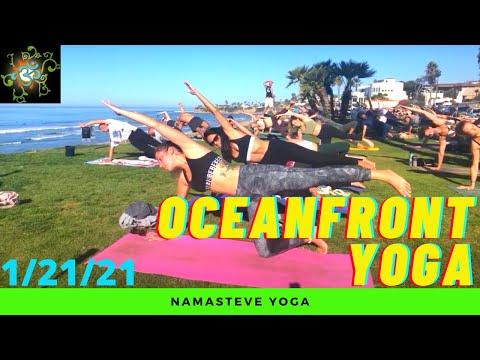 oceanfront-yoga-|-twisting-yoga-postures-|-balancing-yoga-postures-|-spinal-mobility-|namasteve-yoga