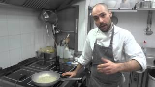 Come fare la Pasta Cacio e Pepe - Ricetta Dolci e Cucina -Tutorial