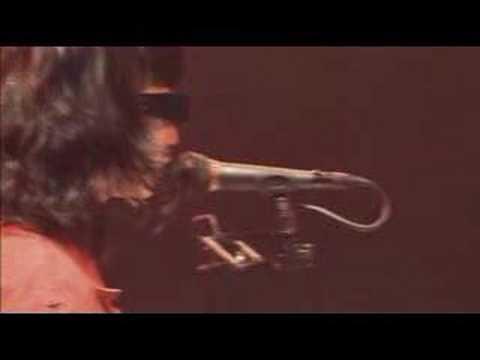POLYSICS - The Next World (Live Japan 2006) mp3
