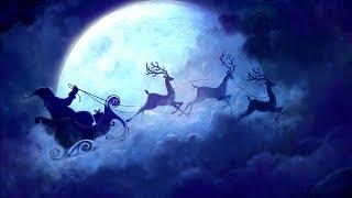 Instrumental Christmas Music - The Soul of Christmas