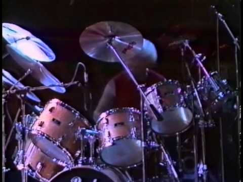 Rockpalast Climax Blues Band 1983