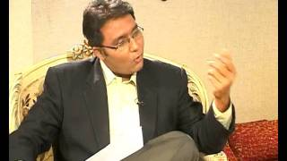 Hot Seat AAJ News Shahi Syed Promo