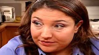 Mom Swears In Front of Kids While Supernanny Watches! | Supernanny