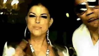 Nelly feat. Fergie - Party People (Dj.ELCO Remix Drum