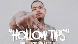 $tupid Young Type Beat - Hollow Tips (Prod. By BearOnTheBeat)