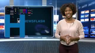 MDC-TV Newsflash, Episode 3