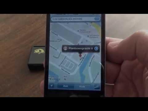 B01F77ENBW also IxuzZqAN0y0 in addition 398779741983631425 additionally Fugoo Remote Control additionally Gps Tracker. on trax gps tracker