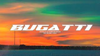 Bad Bunny x Jhay Cortez Type Beat 2020   Jhay Cortez Instrumental Reggaeton Perreo 🚘