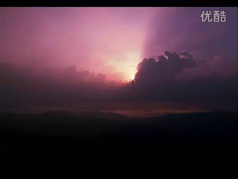 Manjusri Mantra - Ma Chang-sheng文殊菩萨心咒 - 马常胜