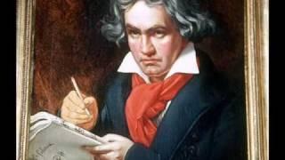 Pane Beethovene....♥♥♥(Kety)♥♥♥
