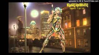 Iron Maiden - Deja Vu Instrumental