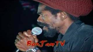 Cocoa Tea - Barack Obama