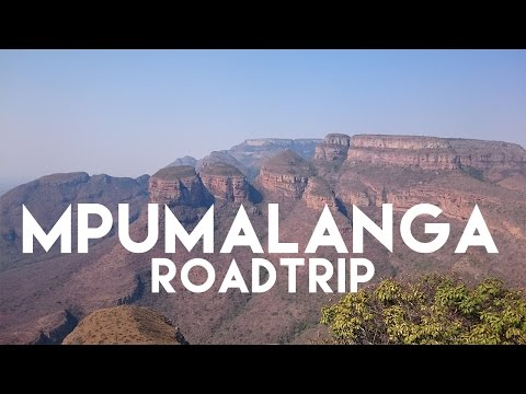Is Mpumalanga worth it?