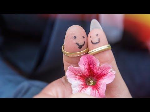 Ραφαήλ & Μαρία _Wedding Day