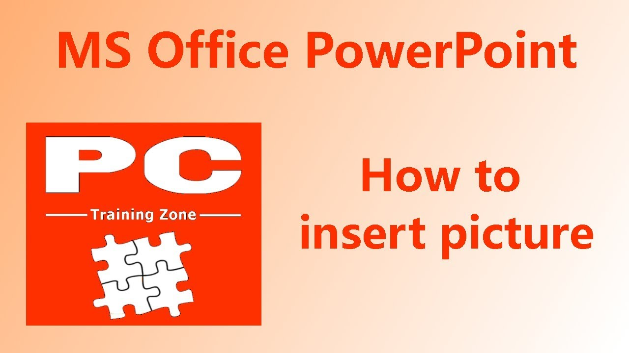 ms powerpoin Microsoft powerpoint is the best and most feature-rich slideshow creation and presentation tool new additions to the app help creators do their jobs better, rather than cram in more needless.