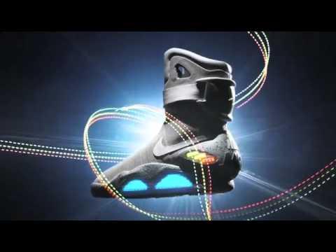 Nike zapatillas de
