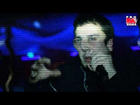ProMzona TV  видеприглашение DJ MARIO