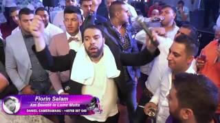 Florin Salam - Am Dovedit la lume multa new live 2016 by DanielCameramanu