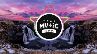 Download Lagu Selena Gomez - Back To You (LessIsMoore Trap Remix) [13 Reasons Why] Mp3