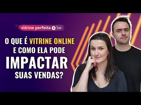o-que-É-vitrine-online-e-como-ela-pode-impactar-suas-vendas?-|-vitrine-perfeita-live