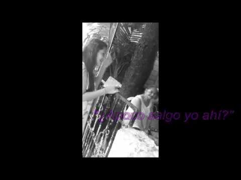 La vida Económica de México en los 70's