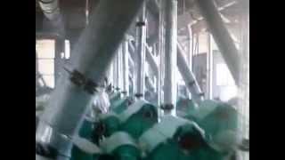оборудование для переработки текстильных отходов(610 щипальная машина sales05@nsxchina.com lvaijiang@mail.ru SKYPE: lvpaopao1974 +8613911539232., 2015-04-23T06:54:53.000Z)