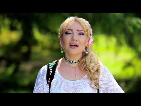 Adriana Ochisanu -  Omule tu nu uita
