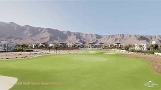 Jebel Sifah Heights -  Offering Luxury Freehold Pr...