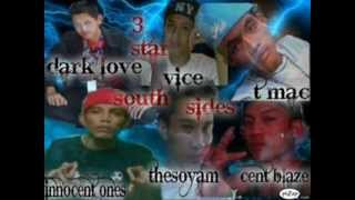 Repeat youtube video tres sais by 3 star south side