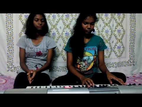 Santhali Jesus Song