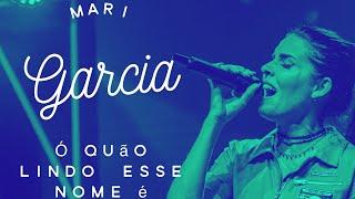 Baixar What a beautiful name it is - Hillsong United - Mariana Garcia
